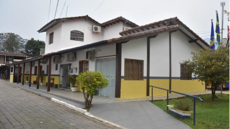 Provas do Sistema de Avaliação da Educação Brasileira já têm datas definidas nas escolas municipais de Ilhabela