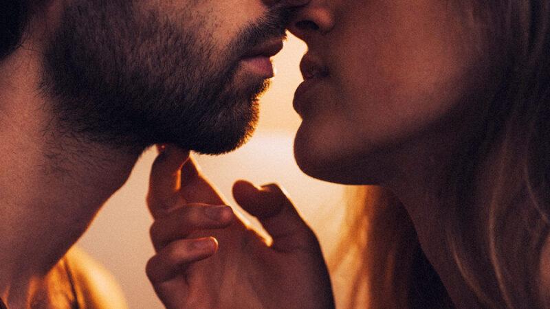 Veja 8 dicas de como apimentar a relação e acabar com a monotonia