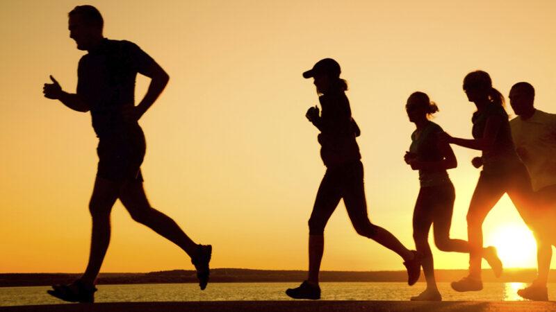 Por que exercício físico melhora sua performance sexual