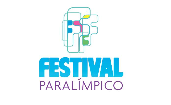 Ubatuba é uma das cidades-sede para o Festival Paralímpico Loterias Caixa