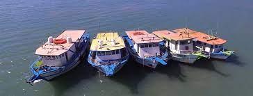 Prefeitura de São Sebastião orienta pescadores profissionais a fazer cadastramento e recadastramento nacional