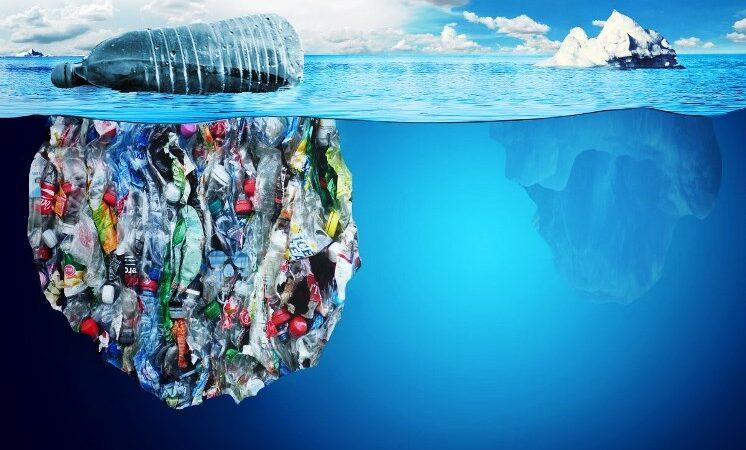 Oceano sem Plástico – autoridades do Litoral Norte se reúnem para discutir soluções